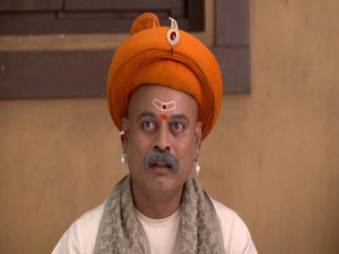 Swarajyarakshak Sambhaji - Episode 99 - January 16, 2018 - Full Episode