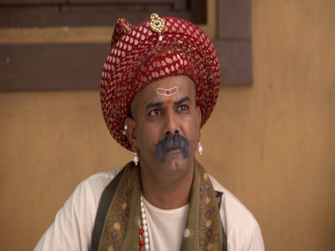 Swarajyarakshak Sambhaji - Episode 100 - January 17, 2018 - Full Episode