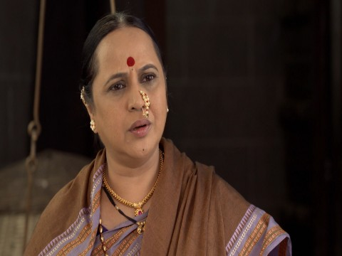 Swarajyarakshak Sambhaji - Episode 101 - January 18, 2018 - Full Episode