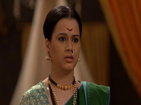 Swarajyarakshak Sambhaji - Episode 103 - January 20, 2018 - Full Episode