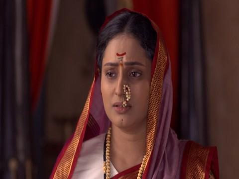 Swarajyarakshak Sambhaji Ep 129 20th February 2018