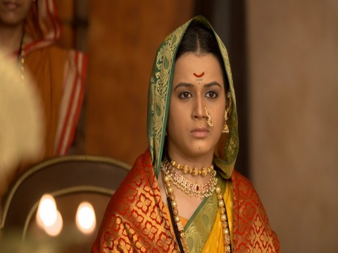 Swarajyarakshak Sambhaji - Episode 132 - February 23, 2018 - Full Episode