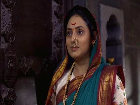 Swarajyarakshak Sambhaji Ep 145 10th March 2018