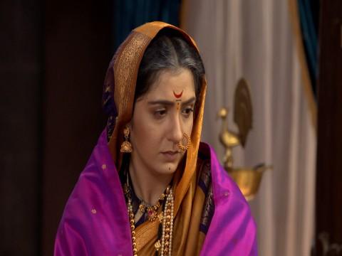 Swarajyarakshak Sambhaji - Episode 151 - March 17, 2018 - Full Episode