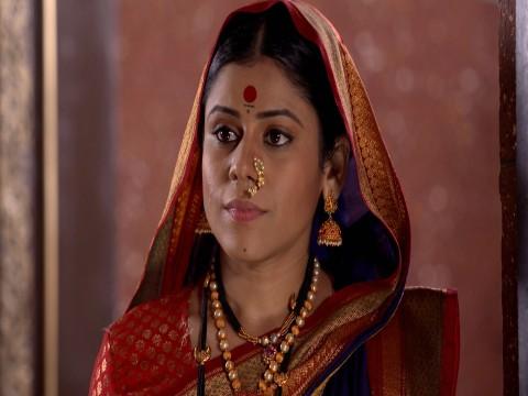 Swarajyarakshak Sambhaji Ep 261 18th July 2018