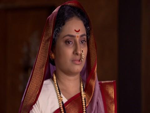 Swarajyarakshak Sambhaji - Episode 264 - July 21, 2018 - Full Episode