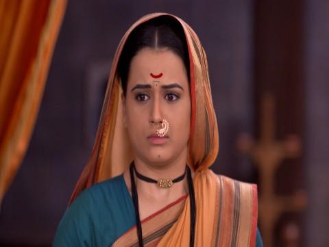 Swarajyarakshak Sambhaji Ep 337 13th October 2018