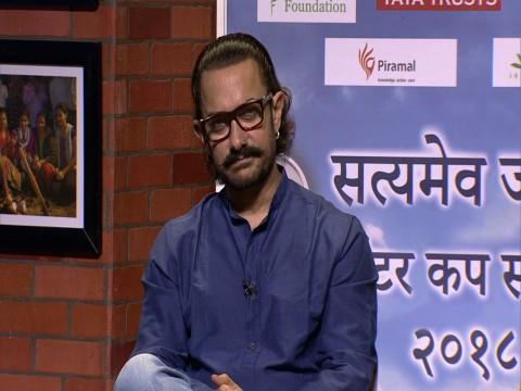 Toofan Aalaya - Episode 9 - May 26, 2018 - Full Episode