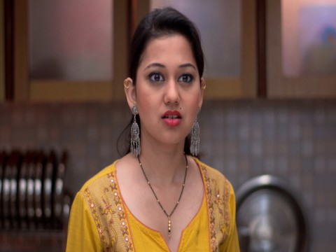 tuzmaz brekau marathi episode 93