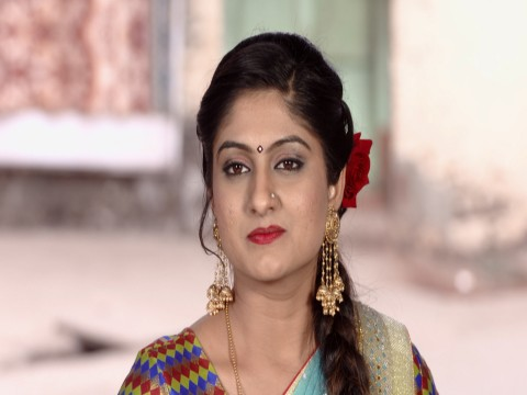 Tuzhat Jeev Rangala Ep 436 15th February 2018