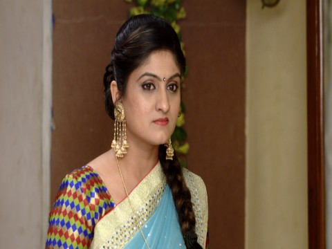 Tuzhat Jeev Rangala Ep 437 16th February 2018