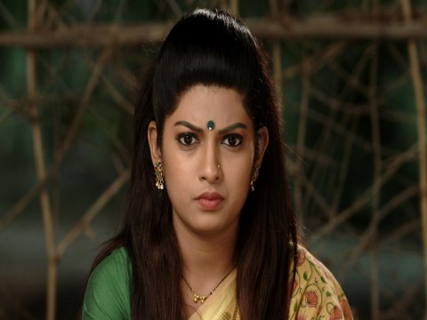 Tuzhat Jeev Rangala Ep 460 15th March 2018