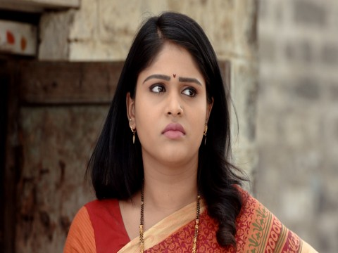 Tuzhat Jeev Rangala Ep 464 20th March 2018