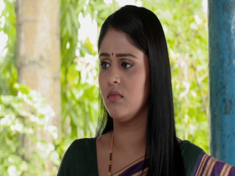 Tuzhat Jeev Rangala Ep 640 4th October 2018