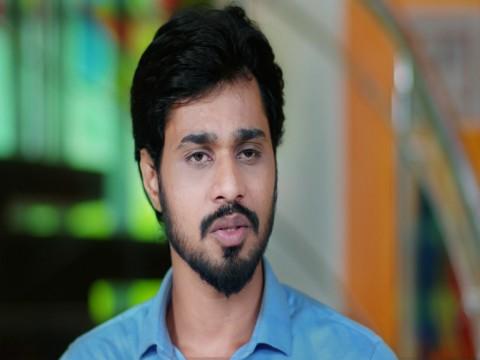 Azhagiya Tamil Magal - Episode 62 - November 22, 2017 - Full Episode