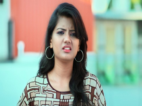 Azhagiya Tamil Magal - Episode 63 - November 23, 2017 - Full Episode