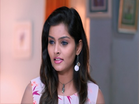 Azhagiya Tamil Magal - Episode 95 - January 8, 2018 - Full Episode