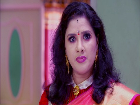 Azhagiya Tamil Magal Ep 100 15th January 2018