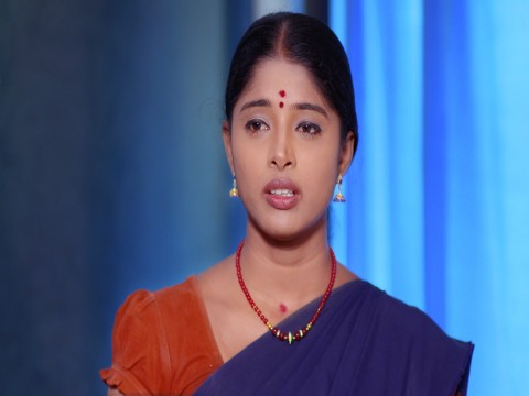 Azhagiya Tamil Magal - Episode 101 - January 16, 2018 - Full Episode