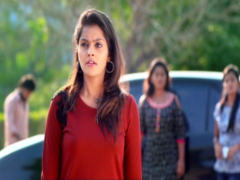 Azhagiya Tamil Magal Ep 104 19th January 2018
