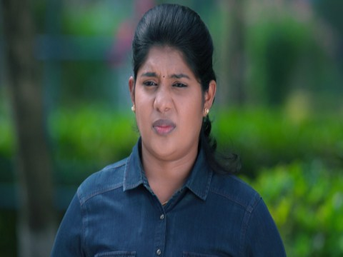 Azhagiya Tamil Magal Ep 105 22nd January 2018