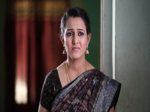Azhagiya Tamil Magal Ep 121 13th February 2018