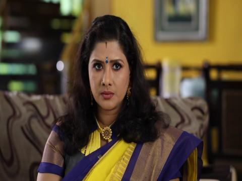 Azhagiya Tamil Magal Ep 122 14th February 2018