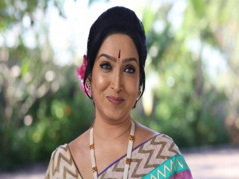 Azhagiya Tamil Magal Ep 123 15th February 2018