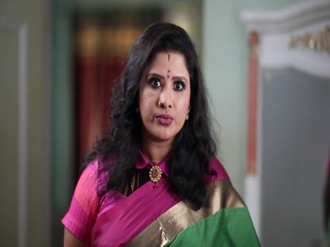 Azhagiya Tamil Magal - Episode 125 - February 19, 2018 - Full Episode