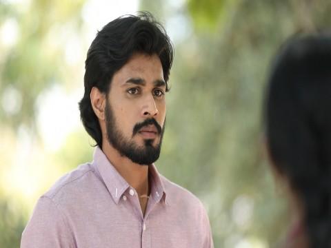 Azhagiya Tamil Magal - Episode 129 - February 23, 2018 - Full Episode