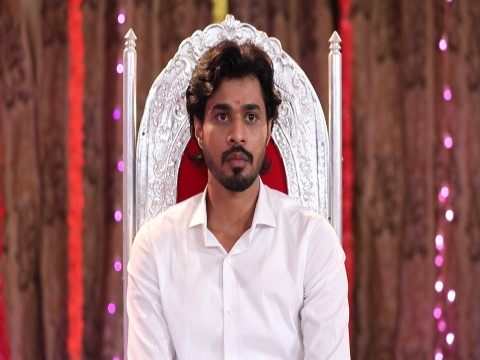 Azhagiya Tamil Magal Ep 137 7th March 2018