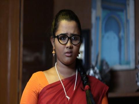 Azhagiya Tamil Magal Ep 140 12th March 2018
