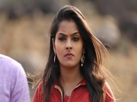 Azhagiya Tamil Magal Ep 142 14th March 2018