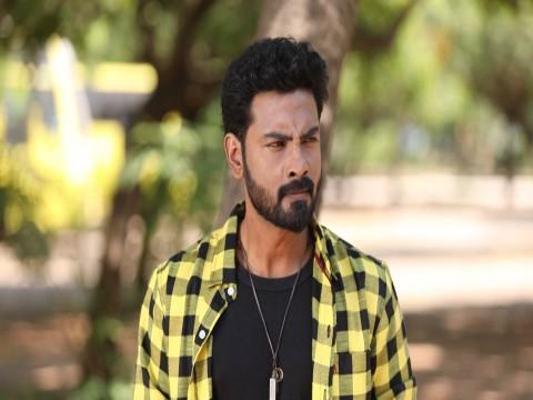 Azhagiya Tamil Magal Ep 145 19th March 2018