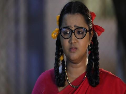 Azhagiya Tamil Magal - Episode 167 - April 18, 2018 - Full Episode