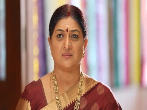 Azhagiya Tamil Magal - Episode 168 - April 19, 2018 - Full Episode