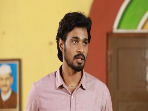 watch anniyan tamil movie online hd