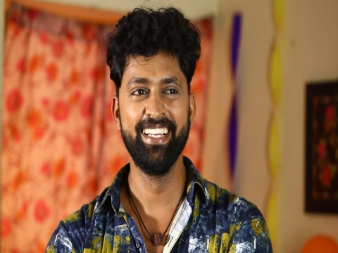 Azhagiya Tamil Magal Ep 208 15th June 2018