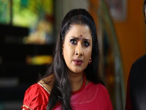 Azhagiya Tamil Magal Ep 211 20th June 2018