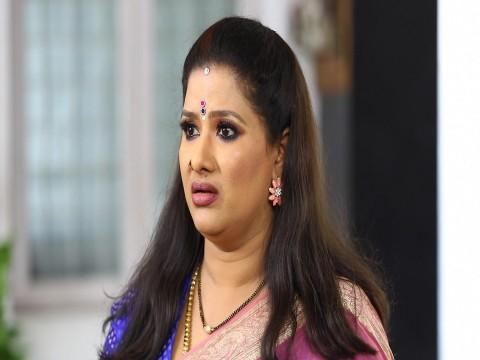 Azhagiya Tamil Magal Ep 212 21st June 2018