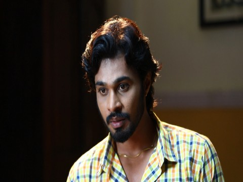 Zee tamil watch all shows serials full episodes online hd for azhagiya tamil magal episode 228 july 13 2018 full episode full thecheapjerseys Images