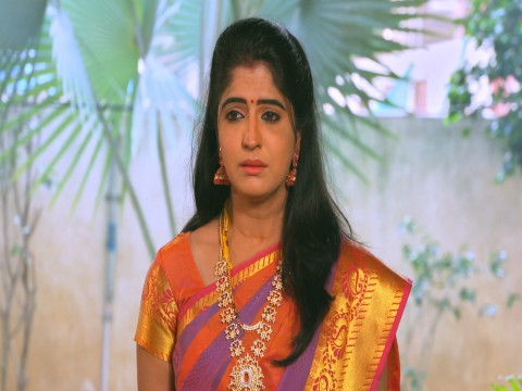 Devathaiyai Kanden Ep 48 14th December 2017