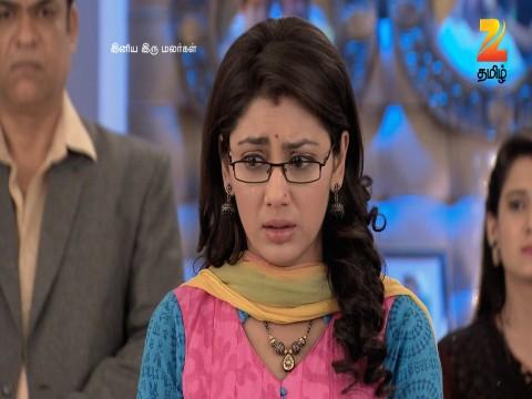 Iru Malargal Serial In Tamil Episode 102 - westcoastxilus