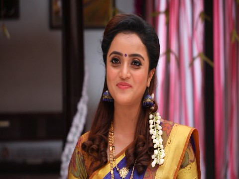 Mullum Malarum Ep 33 10th January 2018