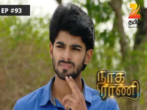 Arjun Serial All Episode Download - instalseamint0