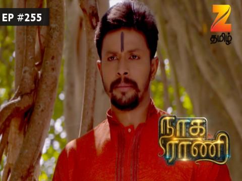 Naga Rani - Episode 255 - April 19, 2017 - Full Episode