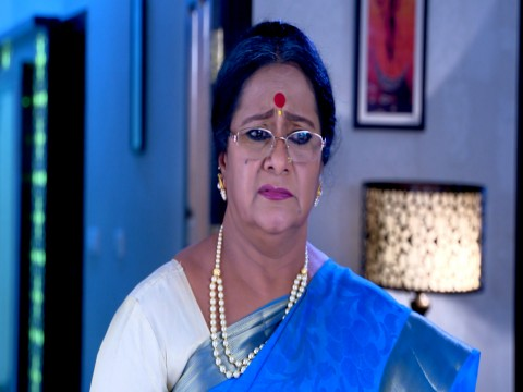 Naga Rani - Episode 397 - November 13, 2017 - Full Episode