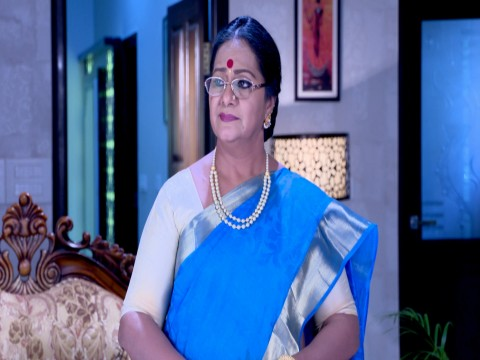 Naga Rani - Episode 398 - November 14, 2017 - Full Episode
