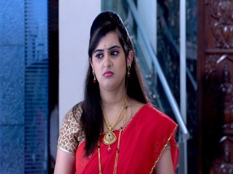 Naga Rani - Episode 413 - December 5, 2017 - Full Episode