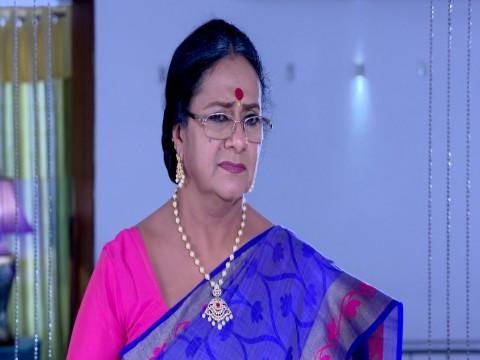 Naga Rani - Episode 417 - December 11, 2017 - Full Episode